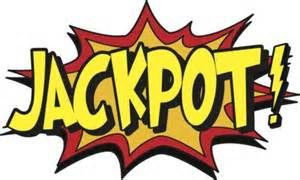Win wednesday lotto jackpot at www.playlottoworld.org