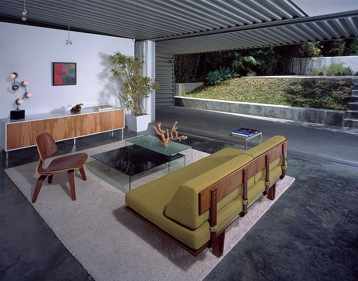 1000 Images About Case Study Daybeds On Pinterest