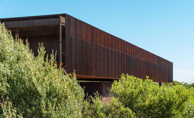 sean godsell architect - Cerca con Google