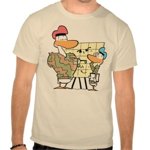 17 best images about christmas gifts by swamp cartoons on for Custom military unit t shirts