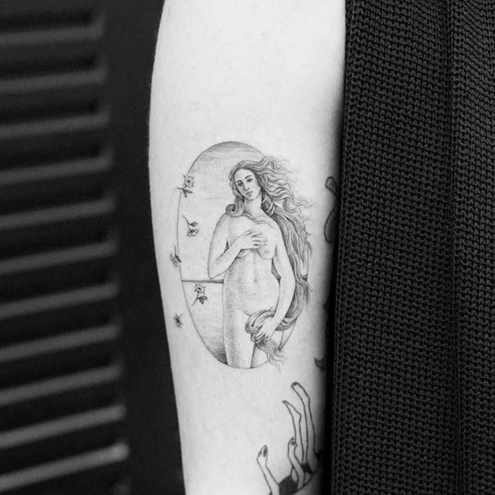 little neck hindu single women Epic small tattoo ideas and designs to blow you away the best tattoo models, designs, quotes and ideas for women ohm is a hindu.