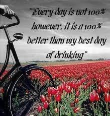 #sobriety.