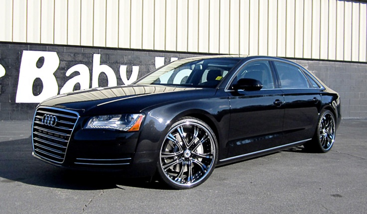Asanti Wheels The Leader In Custom Luxury Wheels Black