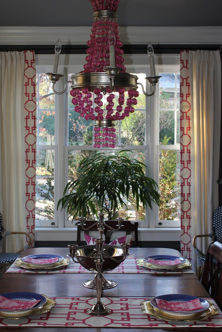 Find This Pin And More On Dining Room Ideas