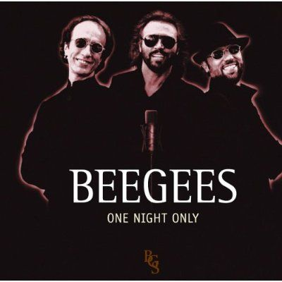 Bee Gees#Repin By:Pinterest++ for iPad#