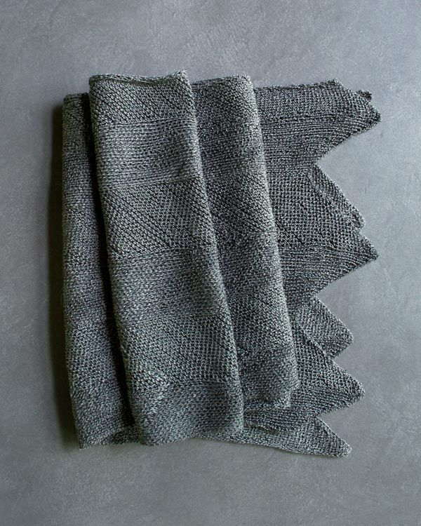 Knitting Bias Stockinette : Best images about knitting for cozy neck shoulders on
