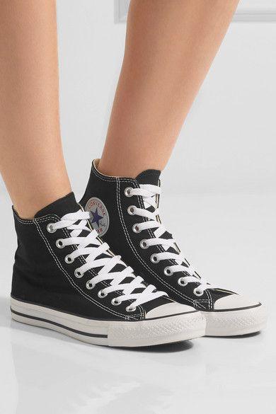 3e1eead558987c Converse