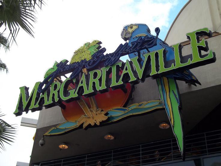 Best Restaurant In Las Vegas 3c8ae303375f61c07442afa4c7cdc00e