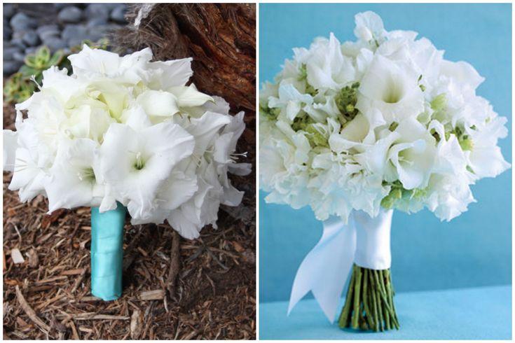 best 25 gladiolus bridal bouquet ideas on pinterest gladiolus bridesmaid flowers august. Black Bedroom Furniture Sets. Home Design Ideas