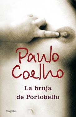 La bruja de Protobello de Paulo Coelho (2006)