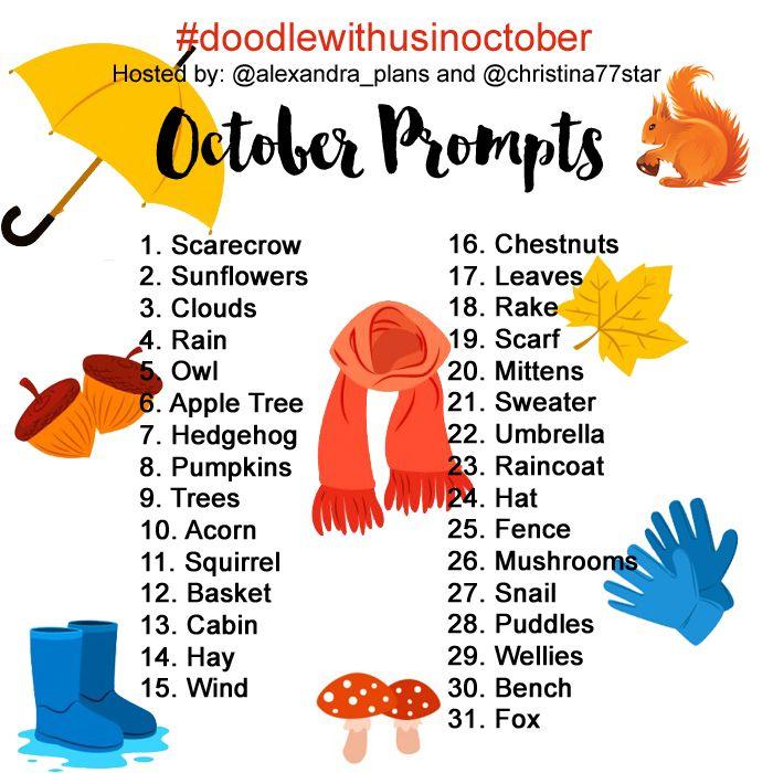 best 25 instagram challenge ideas on pinterest 30 day