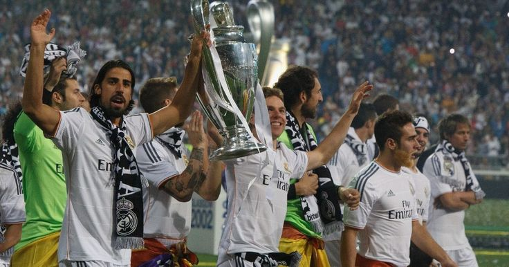. If you are confused that how to Watch HD Real Madrid live streaming, and then you have to come to the right place here on our website it is very simple you just have to visit us through our link and you will automatically find the streaming.