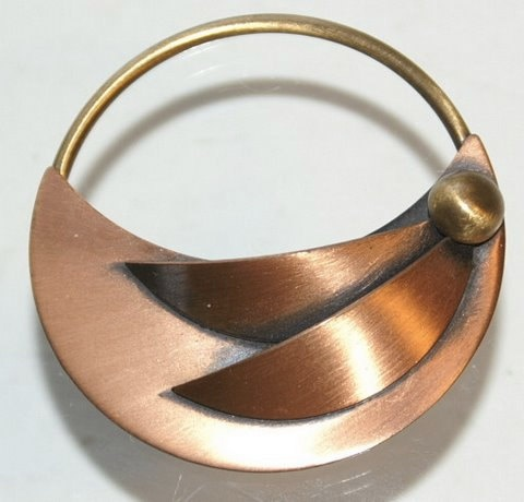 27 best ideas about vintage copper jewelry on pinterest for What metal is best for jewelry