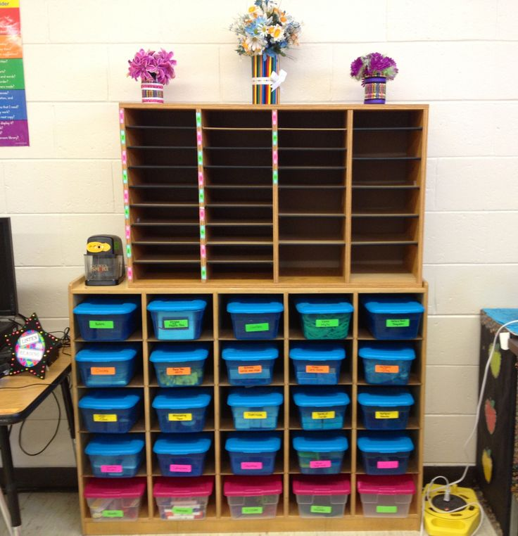 Classroom Mailbox Ideas ~ Best images about everyday math ideas on pinterest