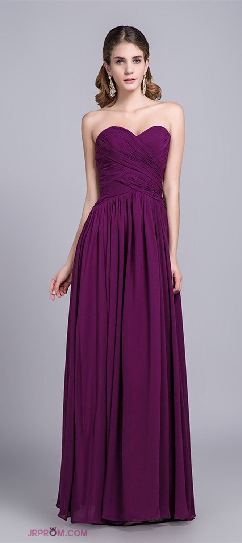 24 best Bridesmaid Dresses images on Pinterest | Bridesmade dresses ...