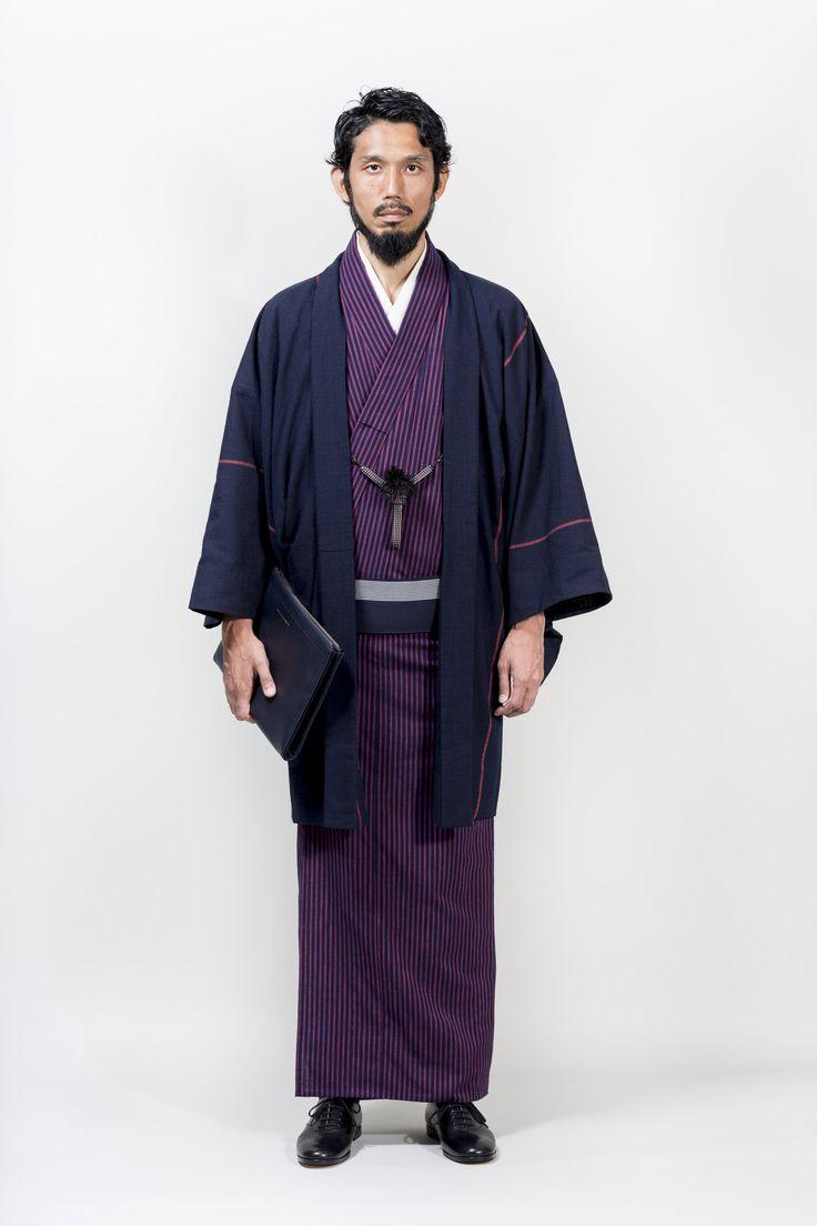 2015年3月にメンズ着物ファン待望の着物専門店ワイ&サンズ(Y.& SONS)が東京 神田にオープンしたのは記憶に新しいところ。Japaaanでも紹介しました。[insert_post id=21840]オープン以来、魅力的な商品ラインナ…