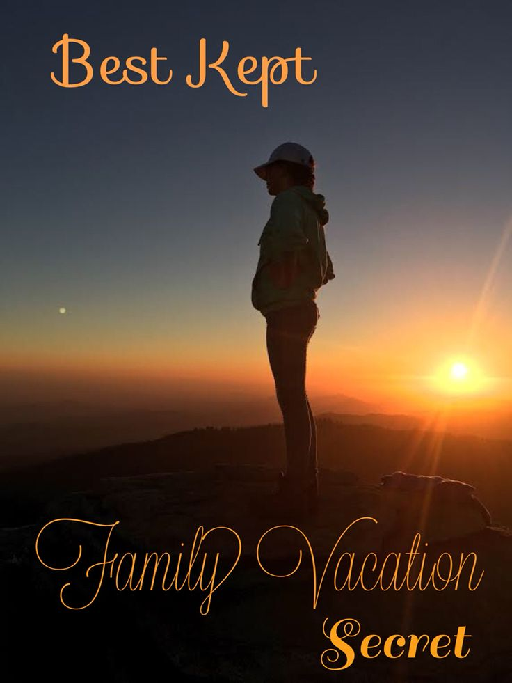 https://cozyclothesblog.com/  The best ever family vacation!