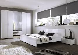The 25+ best Young adult bedroom ideas on Pinterest | Black white ...