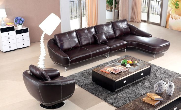 Costco Leather Furniture Google Search Living Area Pinterest Search Costco And Leather