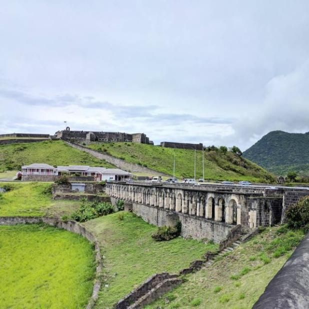 How To Gain St Kitts and Nevis Best All Inclusive Honeymoon Destinations
