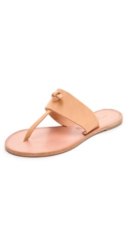 Joie sandals via @Shopbop ...GO TO SALE NOW ONLY @ SHOPBOP , repinned by Style69er, follow more content at www.pinterest.com/style69er/hottest-of-the-honey-pot/