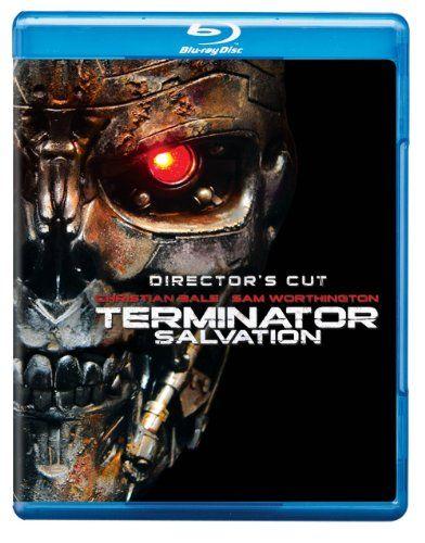 terminator 3 blu ray 1080p  free
