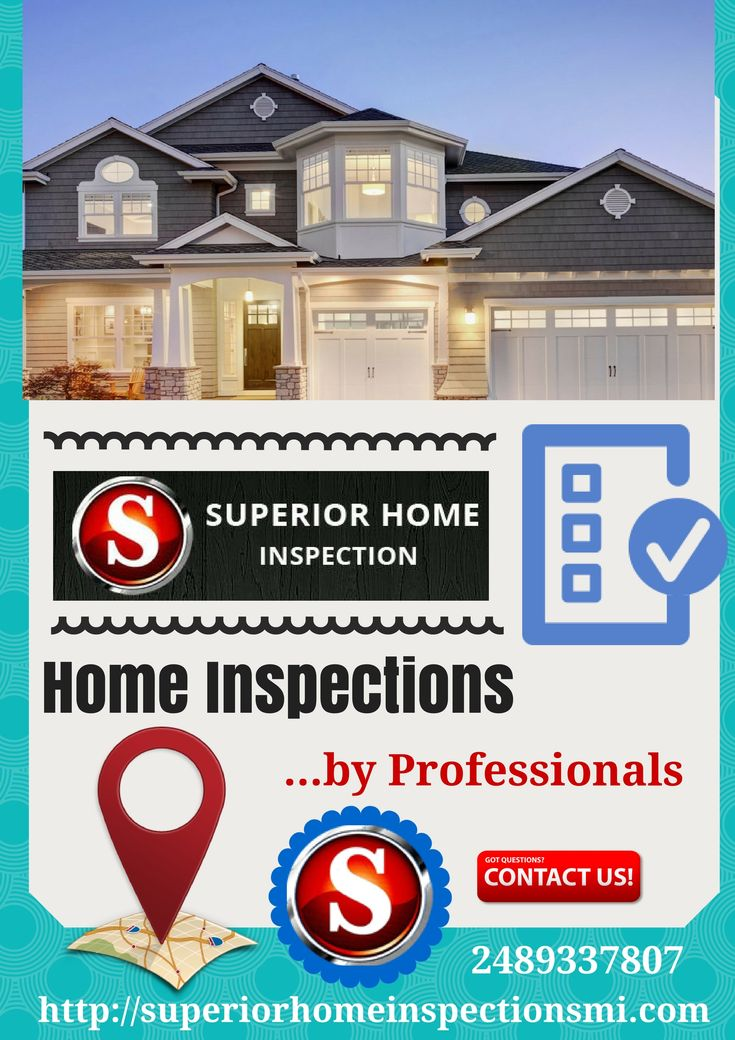 Find A Home Inspector in Oakland County