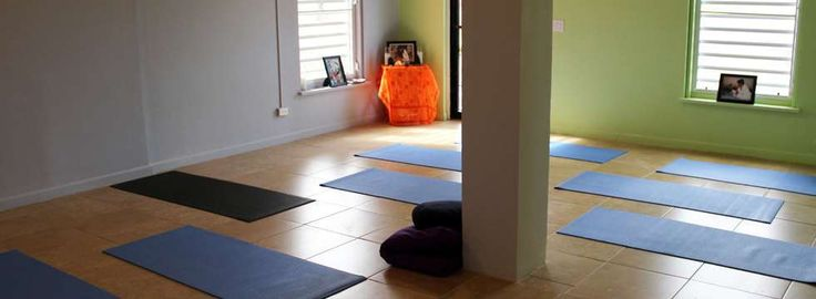 Dr. Kelly Brown has opened a new space, Elements @ Brown Chiropractic Wellness Center, for yoga classes, meditation, nutrition, wellness workshops and more.    #Fitness
