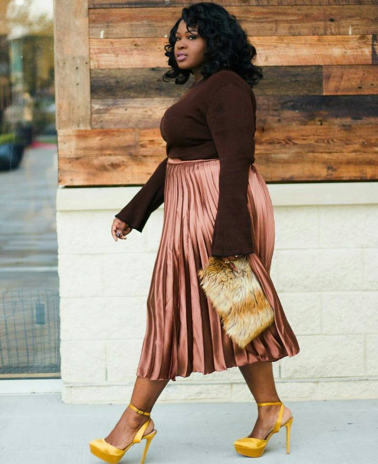Image result for beautifully curvy church women -pin