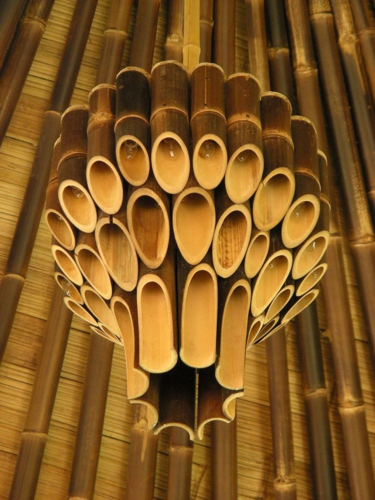 25 best ideas about bamboo design on pinterest bamboo architecture bamboo and bamboo light - Bamboo bar design ideas ...