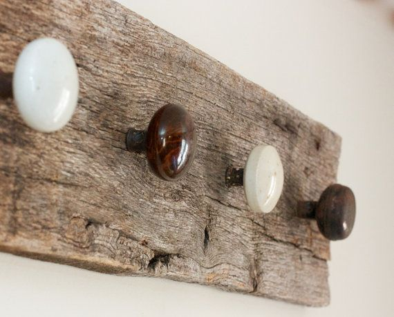 door knob coat rack barnwood coat rack antique door knobs weathered rustic window frame coat rack