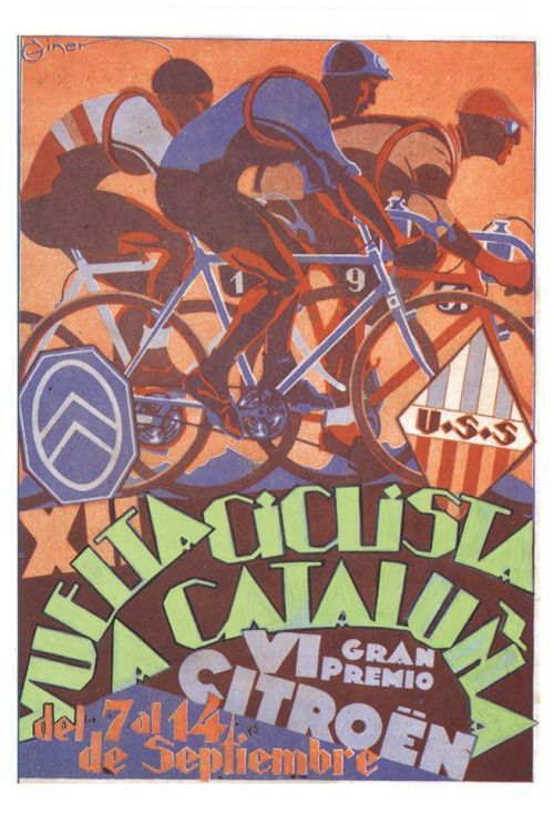 Image result for ghent cycling poster