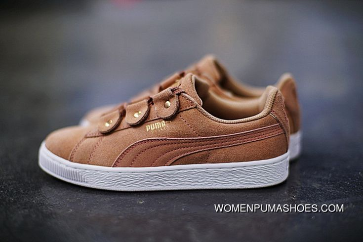 http://www.womenpumashoes.com/puma-court-star-vulc-36684102-brown-top-deals.html PUMA COURT STAR VULC 366841-02 BROWN TOP DEALS Only $88.45 , Free Shipping!