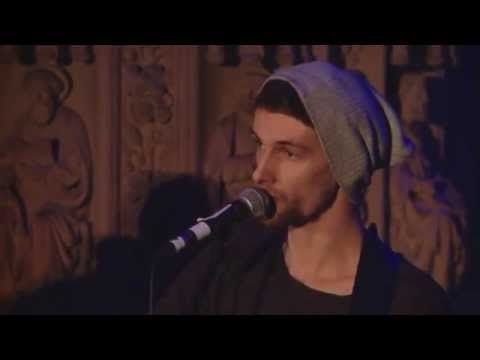 Walking On Cars - The winter song (Live at Abbey Road) - YouTube