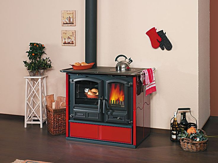 Image detail for  wood stove to natural gas napoleon wood stove outdoors wood stove  Old
