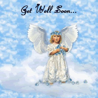 christian get well soon quotes get well soon religious quotes