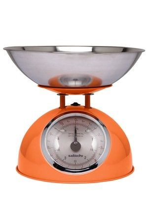 Simplicity Retro Kitchen Scales, http://www.littlewoodsireland.ie/simplicity-retro-kitchen-scales/886713460.prd