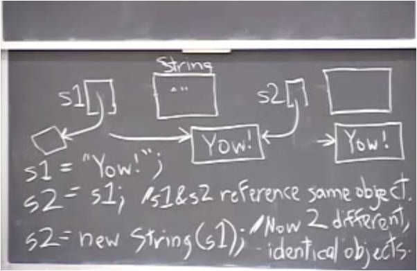 Data Structures and Advanced Programming. Taught by Professor Jonathan Shewchuk, this course discusses data structures and advanced programming. Fundamental dynamic data structures, including linear lists, queues, trees, and other linked structures; arrays strings, and hash tables. Storage management. Elementary principles of software engineering. Abstract data types. Algorithms for sorting and searching. Introduction to the Java programming language.
