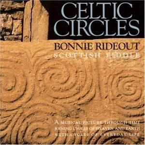 Now listening to Macdonald, Lord of the Isles / Romance AirMacdonald, Lord of the Isles / Romance Air by Bonnie Rideout on AccuRadio.com!