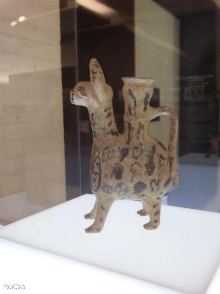 Mejores 98 im genes de cer mica arqueol gica andalus en - Medina azahara decoracion ...