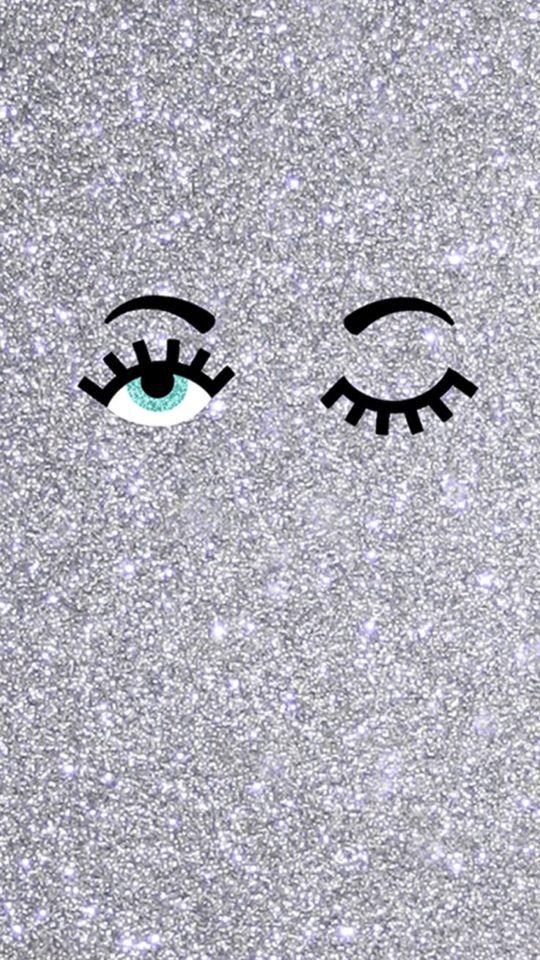 Ojos De Mujer Para Fondo De Pantalla Ideal Para Mujeres O