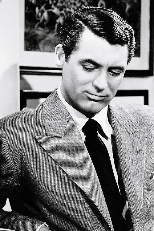 98 best images about old hollywood on pinterest clark for Cary grant first movie