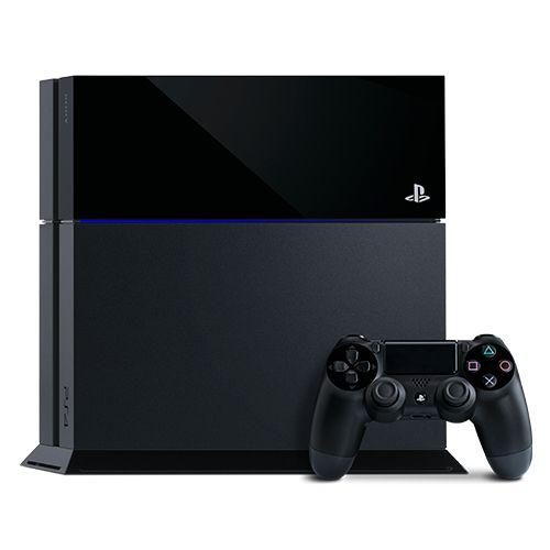 Uzyskaj pomoc, wsparcie techniczne i odpowiedzi na najczęściej zadawane pytania dotyczące PS4.