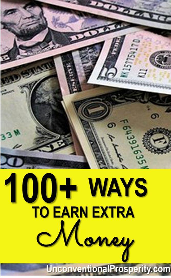 Pin On Make Money Ideas