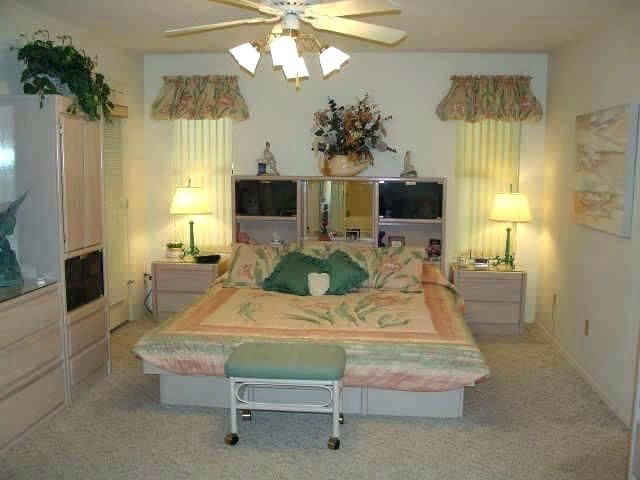Blue Carpet Bedroom Vintage 1980s Home Google Search Retro Home Decor 1980s Interior Home Decor