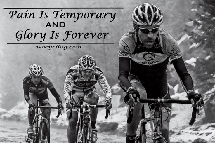 631 Best Images About Cycling Quotes Amp Motivation On