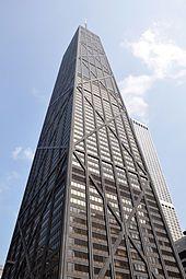 High-tech architecture - Wikipedia, the free encyclopedia