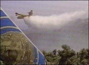 Helios Airways 522