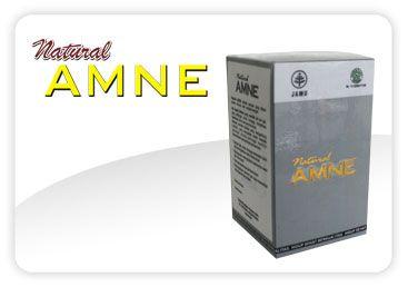 AMNE atau Natural Asam Amino Evolution dari NASA. Natural AMNE – Asam Amino Evolution mengandung asam amino essensial dan non-essensial yang berperan penting dalam proses regenerasi sel dalam tubuh. Asam amino adalah unsur dasar penyusun protein.