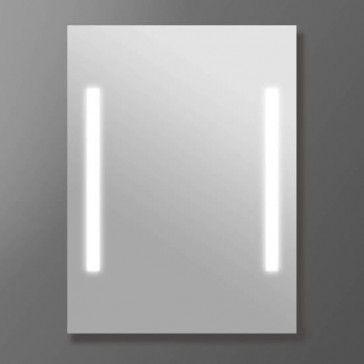espejo bao con luz e lumix